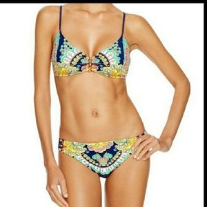 Nanette Lepore Other - NANETTE LEPORE bikini
