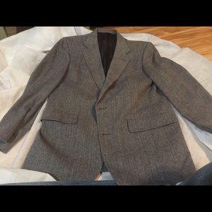 Hart Schaffner Marx Other - Custom men's hart Schaffner & marx sports blazer