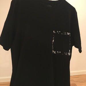 Stampd Other - STAMPD T-shirt pocket