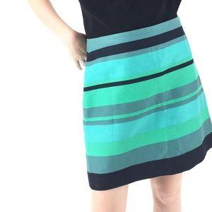 LOFT Dresses & Skirts - LOFT Skirt