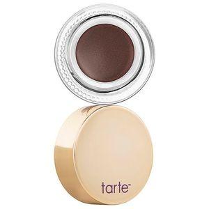 tarte Other - Tarte Clay Pot Liner