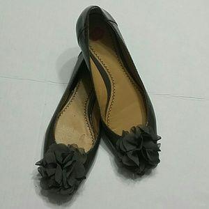 bp Shoes - bp flats