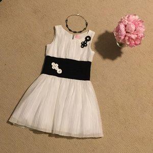 Zoe Ltd Other - Zoë Ltd Girls Formal Dress Size 12