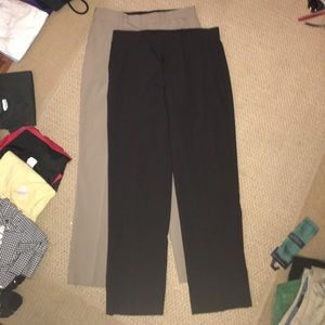 Alan Flusser Other - Men's Alan Flusser Dress Pants