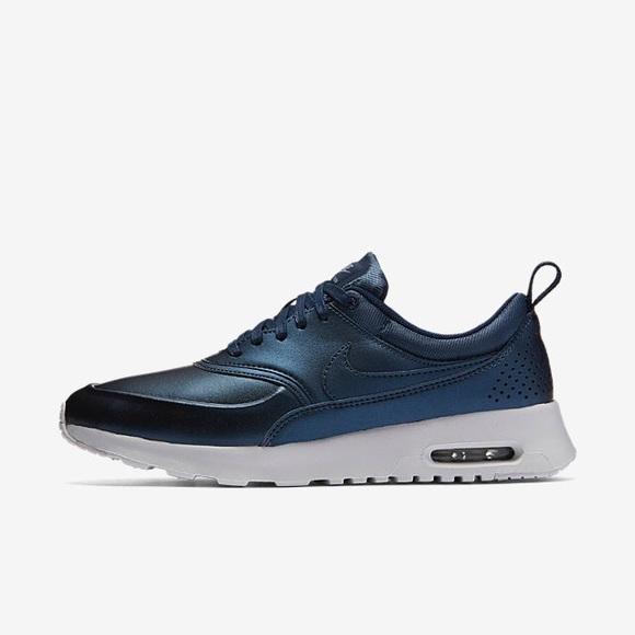 Nike Air Max Thea Se Women S Shoe