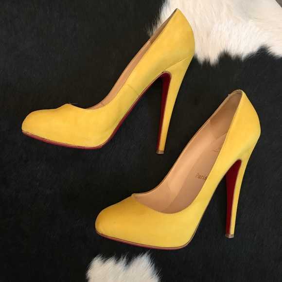 d9b06957291f Louboutin Wing Boots Louis Vuitton Knockoff Handbags