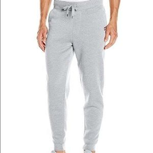 Akademiks Pants - Men's Joggers