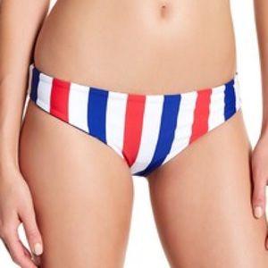 bikini lab Other - Bikini Lab reversible bikini bottoms