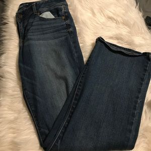 American Eagle Outfitters Denim - 2 American Eagle Jeans!!!!