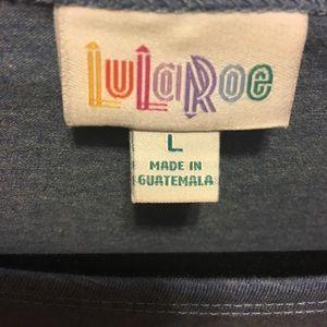 LuLaRoe Dresses - NWT LulaRoe Julia