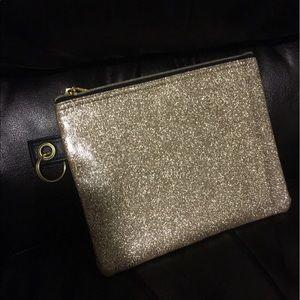Catherine Malandrino Handbags - Catherine MaLandrino Make up bag