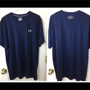 Under Armour Other - Under Armour compression shirt