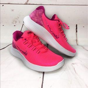 Nike Shoes - Nike Lunarconverge Women's Running Shoes