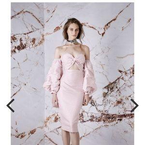 Asilio Dresses & Skirts - Dress