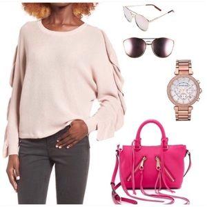 Rebecca Minkoff Handbags - Rebecca Minkoff Mini Bag
