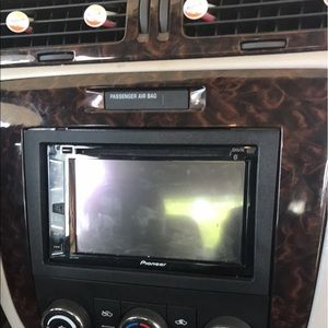 Kickers Other - Car Audio