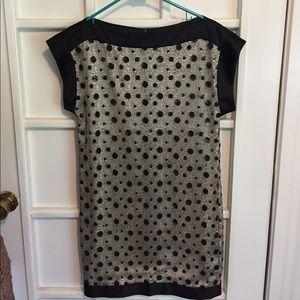 Ali Ro Dresses & Skirts - 🖤gorgeous Ali Ro dress🖤