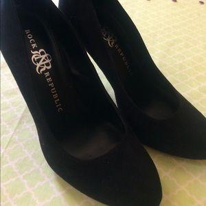 Rock & Republic Shoes - Rock & Republic Heels