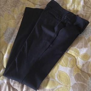 Amanda & Chelsea Pants - Dress pants