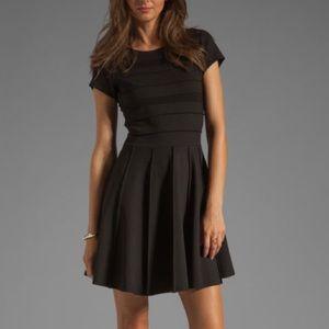 Parker Dresses & Skirts - NWT Parker Tara Dress