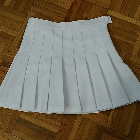 57 american apparel dresses skirts american