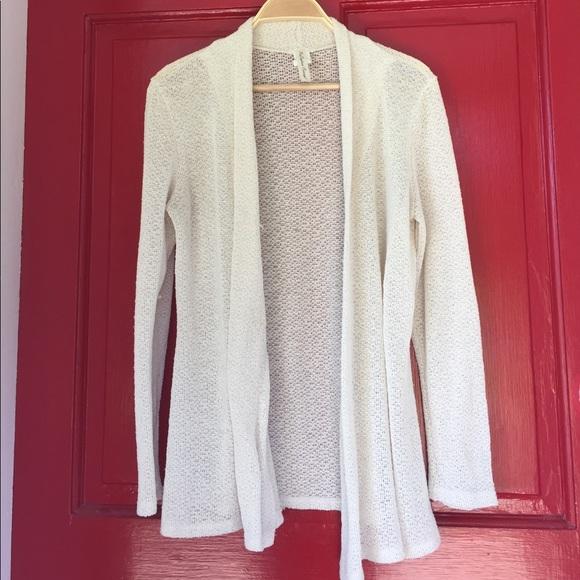 0e18e24895e1 perseption concept Sweaters - ☀️COMFY SUMMER SWEATER ☀ light knit
