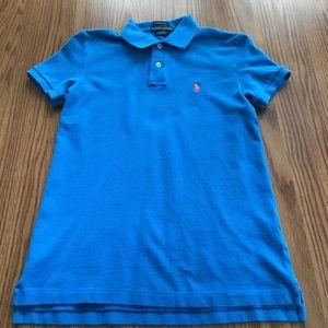 Ralph Lauren Tops - Ralph Lauren women's polo shirt