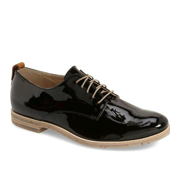AGL ATTILIO GIUSTI LEOMBRUNI Flat lace up sneakers