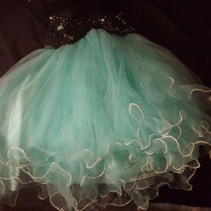26 International Dresses & Skirts - Home coming/prom dress