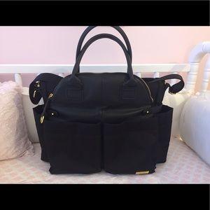 Skip Hop Handbags - Skip hop Chelsea