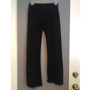 Marika Pants - NWOT Activewear Stretch Pants