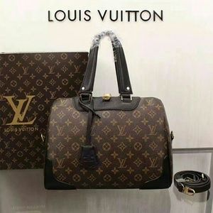 lv Handbags - $240  louis vuitton luxury bags top lv handbags