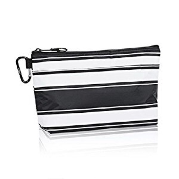 40% off Thirty One Handbags