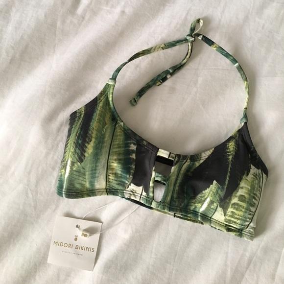 Shop with Midori Bikinis Promo Code, Save with Valuecom.com
