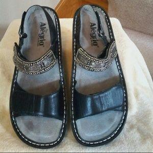 Alegria Shoes - Alegria shoes