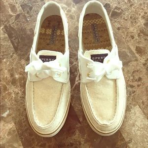 Sperry Top-Sider Shoes - Sperry Topsider