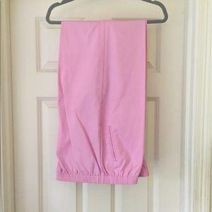 Jantzen Pants - Summer pants 20W