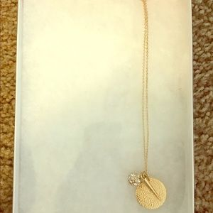 Towne & Reese Jewelry - Towne and Reese necklace