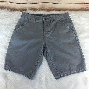 Charles and a Half Other - ✨ Charles and a Half MEN'S grey shorts