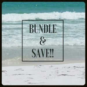 Other - 🌸Bundle 2 or more items and save!🌸