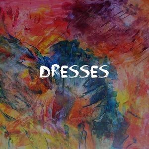Dresses & Skirts - All great condition