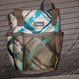 thirty one Handbags - Thirty one gifts shower caddy.