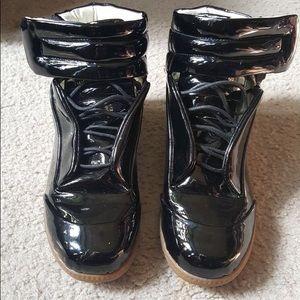 Maison Margiela Shoes - Maison Margiela Future sneakers