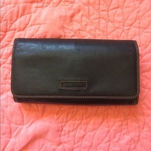 Vintage Alfred Sung wallet