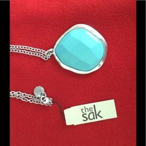 The Sak