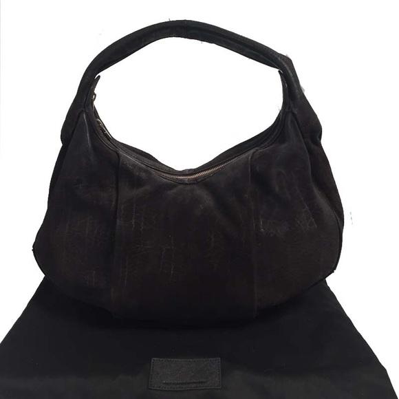 73% off Alexander Wang Handbags -  </p>  </div><!-- .entry-content -->     </article><!-- #post-## -->  <nav class=