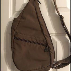 Ameribag Handbags - Purse-  very clean, non-smoker