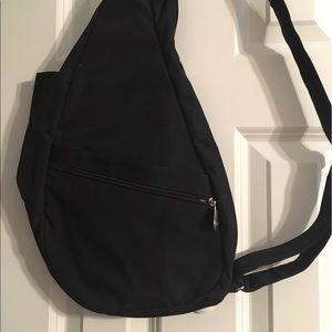 Ameribag Handbags - Purse-very clean no marks, non-smoking