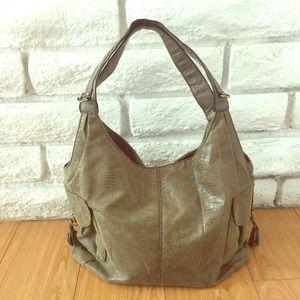 Rosetti Handbags - Rosetto Hobo
