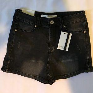 Brave Soul Pants - Brave Soul Brand Denim Shorts.  Multiple sizes.